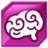 PvZH Brainy Icon
