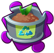 File:Recycle Puzzle Piece Level 3.png