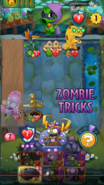 Screenshot 2020-03-27 How Stupid People Make Decks In PvZ Heroes