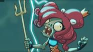 Neptuna Evil Laugh Lightning