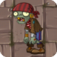 Pirate Zombie2