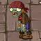Pirate Zombie2