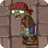 File:Pirate Zombie2.png
