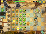 PlantsvsZombies2AncientEgypt24