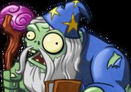 WizardGargantuarCardImage