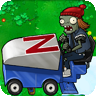 Zombictor2