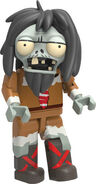 53051-Plants-vs-Zombies-Mystery-Series-3-Caveman-Zombie 72dpi