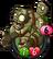 Cursed GargolithH