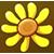 Event flower