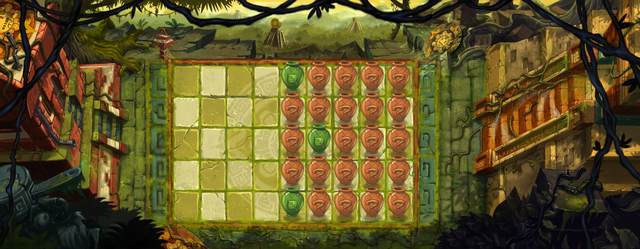 File:Lost City - Day 16 - Vasebreaker - Layout (Chinese).png