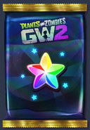 Pvzgw2 big rainbow pack