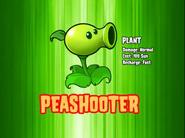 PeashooterTrailer