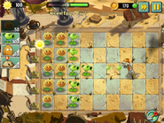 PlantsvsZombies2AncientEgypt15
