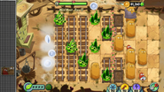 Screenshot 2018-03-06-17-38-18-492 com.ea.game.pvz2 row