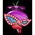 Tile Turnip costume 1