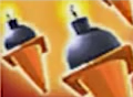 File:Cone Strike Stickerbook Icon.png