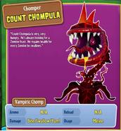 CountChompula