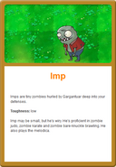Imp Online