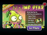 Imp Pear Ad