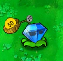 Money-Pult
