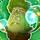 Monk ChoyGW2