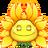 Sunflower QueenGW2