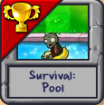 SurvivalPool