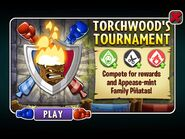 TorchwoodsTournament