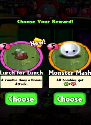 File:Choice between Lurch for Lunch and Monster Mash.jpeg