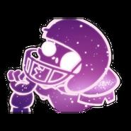 CosmicSportsStarCardImage