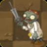 Doctor Zombie2