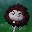 Flor Vampiro Icon