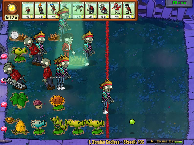 File:I Zombie Endless 106.PNG