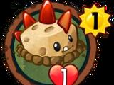 Primal Potato Mine (PvZH)