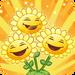 Sunflower line Ability1