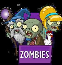 ZombiesButton