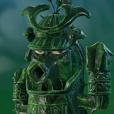 Cactus Jade Icon