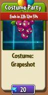 CostumePartyGrapeshot2