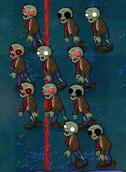 NightmareZombis