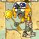 Ra Zombie2