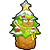 Tall-nut costume 2