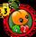 Code Orange! Citron Invades!