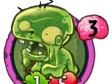 Zom-Blob