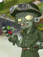 ZombieCommander