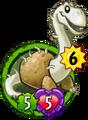ApotatosaurusH
