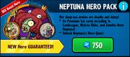 NeptunaHeroPack