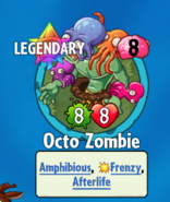 OctoZomGets