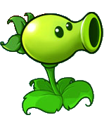 File:PeaShooter.png