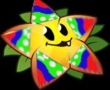 Starfruit10thAnniversary