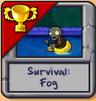 SurvivalFog